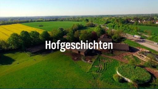 2018 war der deutsche Sender NDR zu Besuch bei Tante Emma